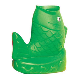 plastic dustbin fish shape 300x300 1 - Giant fish bin