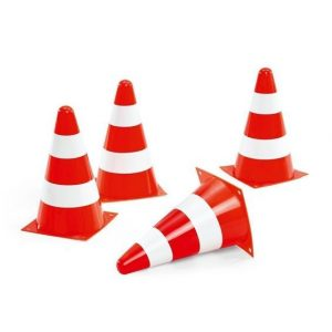 s l1600 1 grande 300x300 - Traffic cones (set of 4)
