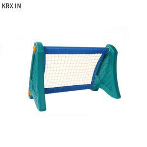toy small kids Portable plastic Football Goal.jpg 350x350 300x300 - Portable Plastic football Goal