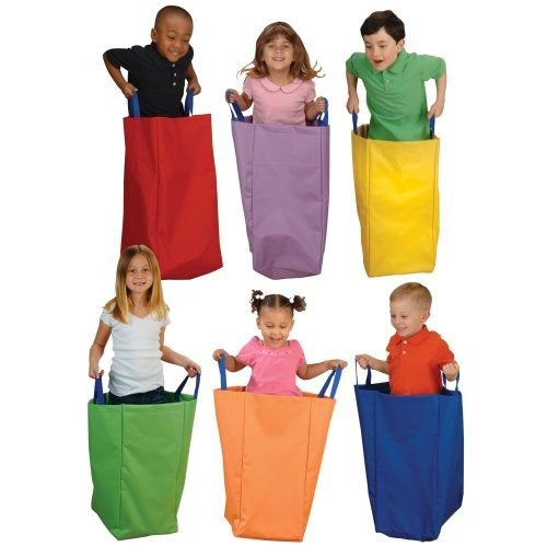 us toy tmp images catalog products x x xx 15681 500 - Jumping Bags (set of 6)