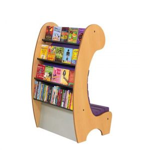 1 reading nook f us bx1770 3 300x300 - Reading Nook