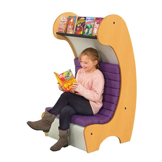 1 reading nook f2 us x1700 2 - Reading Nook
