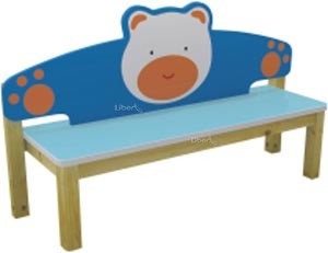 20150719074828053 kindergarten equipment children furniture kids study table LE.ZY .164 a - Kindergarton Kids bench