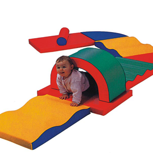 4523 2 300x300 - Mini Soft indoor play equipment