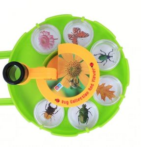 Capture 300x300 - Learning with Field Microscope Insect Bug Collection and View Box Magnifying Glass