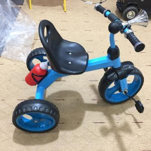 WhatsApp Image 2019 08 22 at 10.49.36 AM 300x300 - Kids Cycle blue