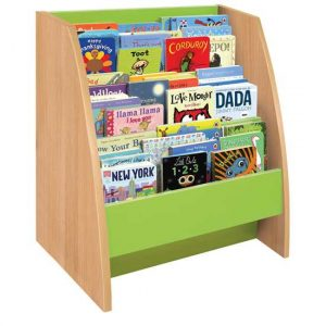 boardbook unit us 2 300x300 - Boardbook Wall Unit