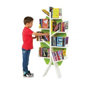 book tree us 1 300x300 - Book Tree