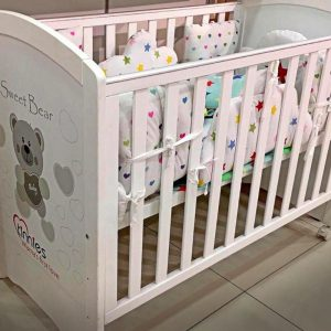 cot 300x300 - Kids Sleeping Cot