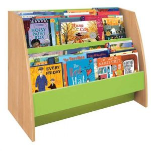 picturebook wall unit us 1 300x300 - Picturebook Wall Unit