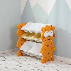 14800 300x300 - Animal Storage Rack for tubs