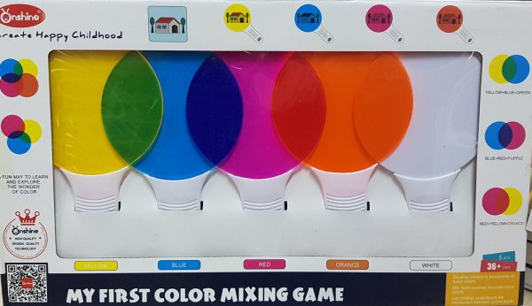 20190418 110706 600x346 - My First Color Mixing Game Colour Game for Kids Colour Recognition