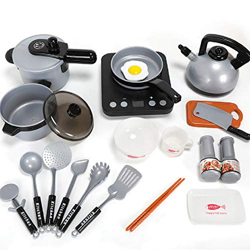 51HMEYMHJPL - Cooking utensils for kids