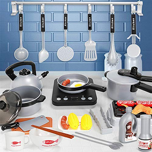 51m1ojB4MNL - Cooking utensils for kids