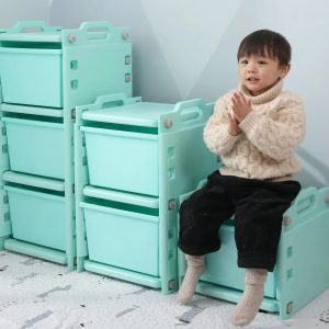 8800 box of 3 300x300 - Pastel Storage Rack Set of 3