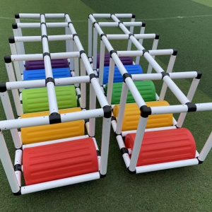 RS 68550 300x300 - Ball Storage Rack
