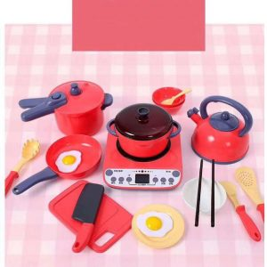 WeChat Image 201909191228051 300x300 - Cooking utensils for kids