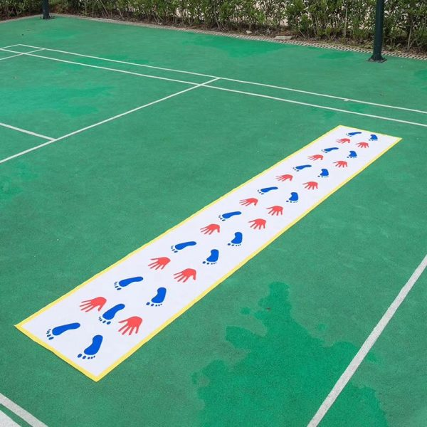 WeChat Image 20190921144530 600x600 - Stepping Hand and foot playing mat