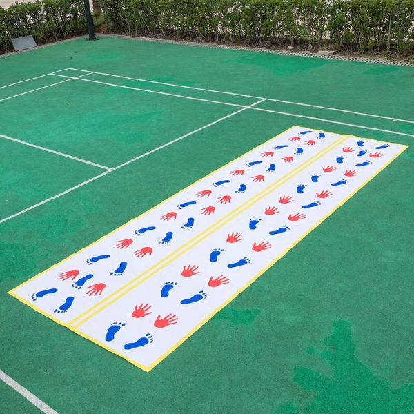 WeChat Image 20190921144548 600x600 - Double Stepping Hand and Foot Playing Mat