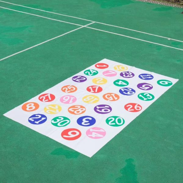 WeChat Image 20190921144558 600x600 - Stepping 1,2,3 playing mat
