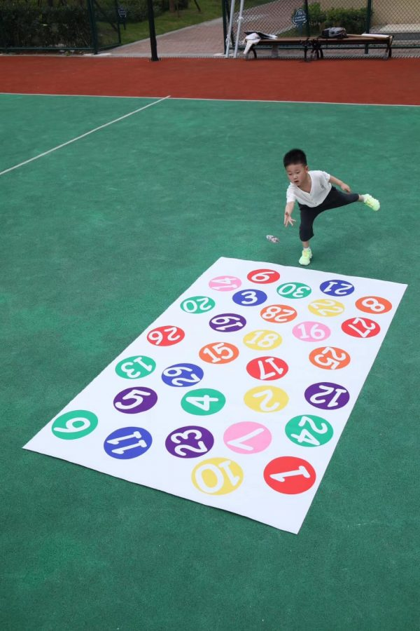 WeChat Image 20190921144608 1 600x900 - Stepping 1,2,3 playing mat