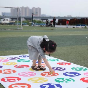 WeChat Image 20190921144613 300x300 - Stepping 1,2,3 playing mat