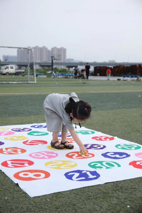 WeChat Image 20190921144613 600x900 - Stepping 1,2,3 playing mat