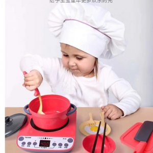 WeChat Image 20190921151735 300x300 - Cooking utensils for kids