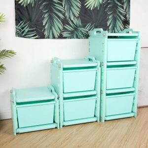 WeChat Image 20190923131419 300x300 - Pastel Storage Rack Set of 3
