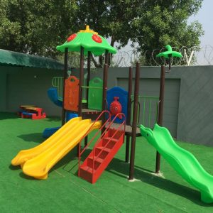 WhatsApp Image 2019 09 11 at 10.46.53 AM 300x300 - Kids Outdoor Slides Unit