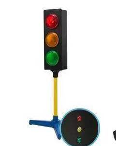 rs 28500 240x300 - Remote controlled electric traffic light