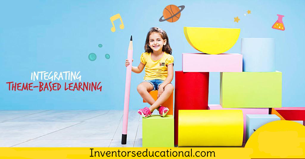 WhatsApp Image 2019 10 24 at 09 1024x536 - Best School Educational Resources