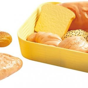 615s2npVecL. AC SL1181  300x300 - PlayGo Bread Set (10 Piece)