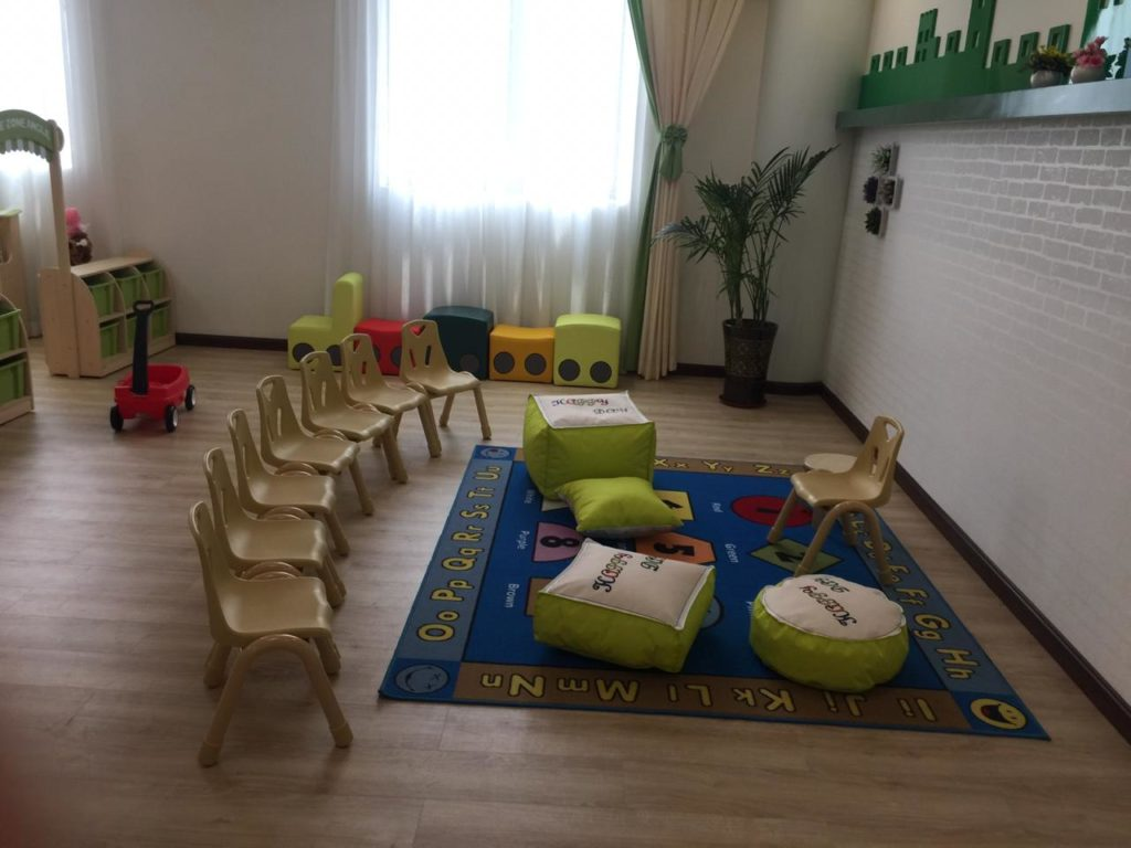 WhatsApp Image 2020 06 22 at 00.15.53 10 - Day Care