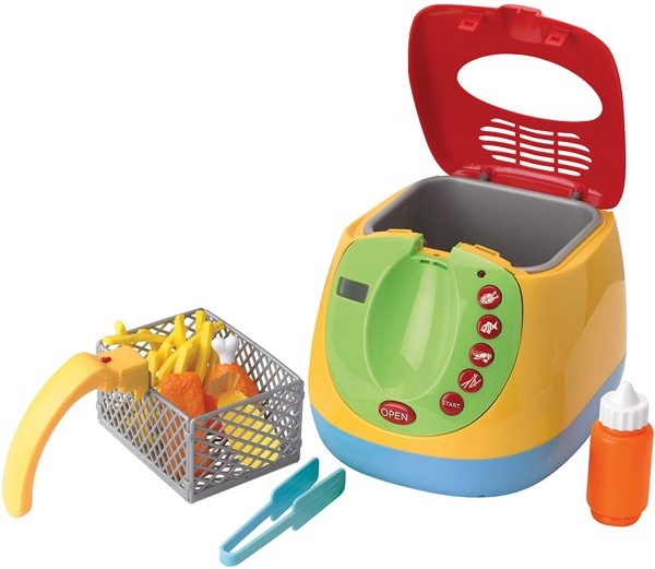 71sUv67reJL. AC SL1500  600x521 - My deep fryer for kids
