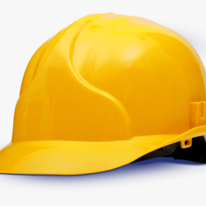 47 476467 engineer hat png transparent png 300x300 - Kids Safety Helmet Yellow