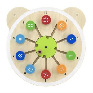 4112021120028PM331388473 300x300 - Wall Toy - Matching Numbers