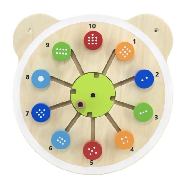 4112021120028PM331388473 600x600 - Wall Toy - Matching Numbers