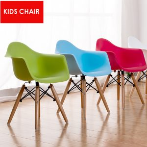 modern design kids chair Children wooden base baby arm wood leg chair fashion Kids play toy 300x300 - Multifunction Rower for Kids Fun and Fitness