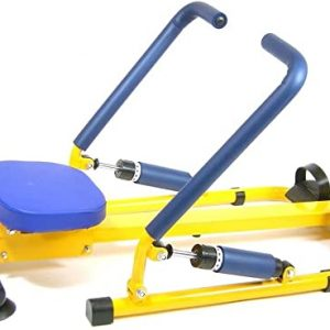 51 uVJ29N6L. AC SX522  300x300 - Multifunction Rower for Kids Fun and Fitness
