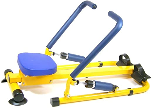 51 uVJ29N6L. AC SX522  - Multifunction Rower for Kids Fun and Fitness