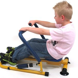 81eb0S2NtwL. AC SL1500  300x300 - Multifunction Rower for Kids Fun and Fitness