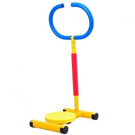 KGE 007 2 470x470 1 - Twister for Kids Fitness and Fun